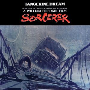 tangerine_dream_sorcerer.jpg