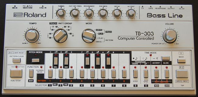 tb303_front_view.jpg