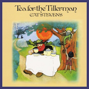 tea_for_the_tillerman.jpeg