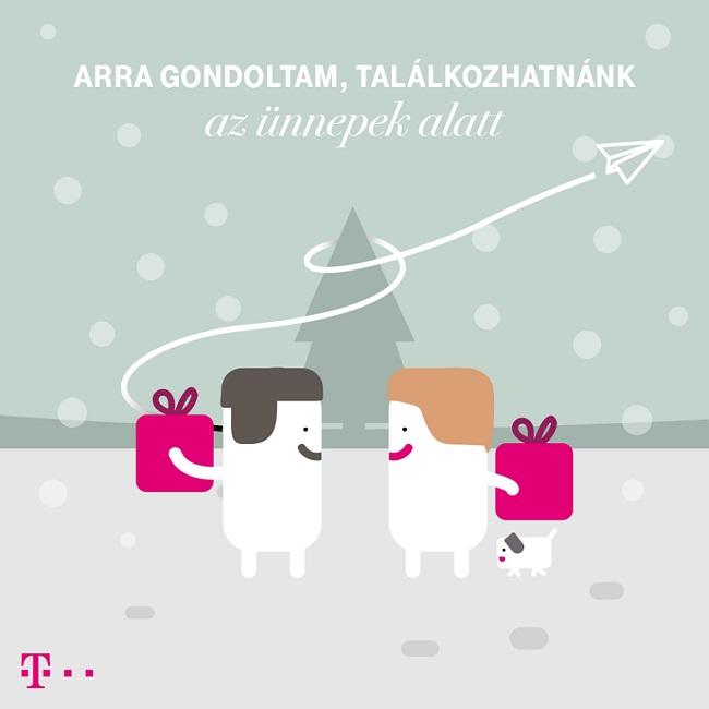 telekom_tali_650.jpg