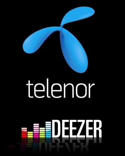 telenor_deezer_300px_recorder.jpg
