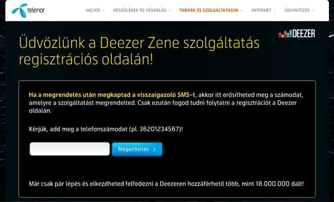 telenor_deezer_screenshot_650v.jpg