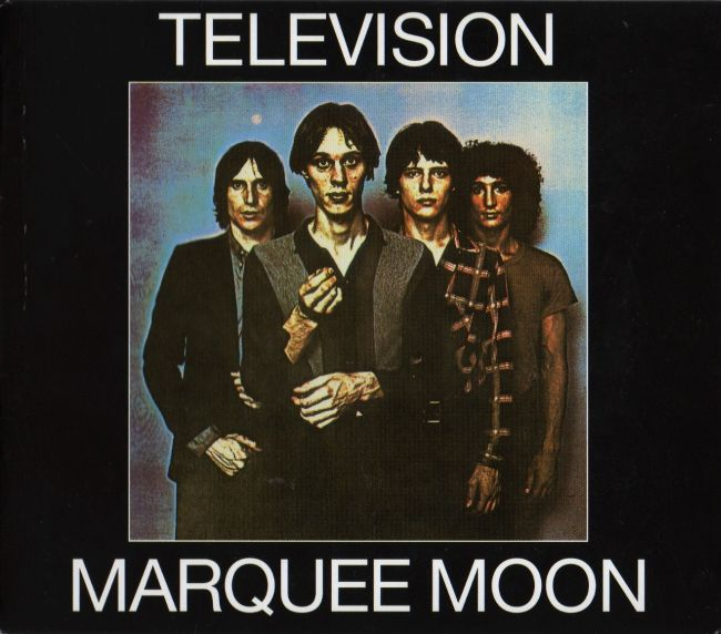 television-marquee-moon.jpg