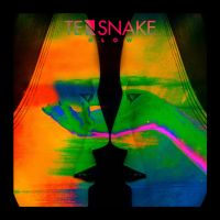 tensnake-glow.jpg