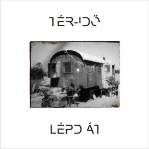 terido_lepd_at.jpg