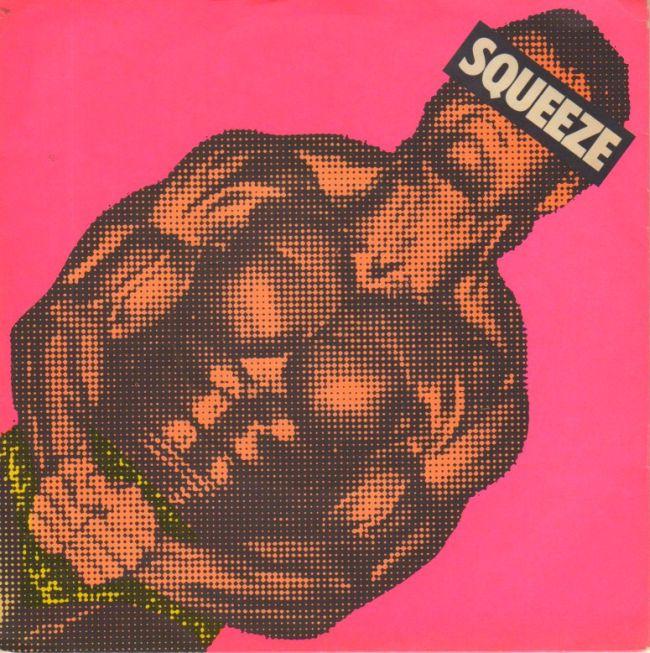 testépítés - squeeze.jpg