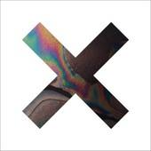 the xx.jpg