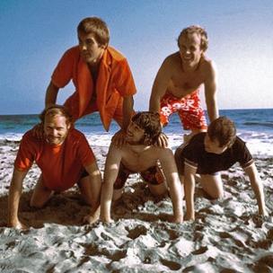 the-beach-boys.jpg