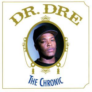 the-chronic-dre.jpg