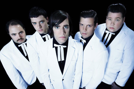 the-hives-white-suit-photo.jpg