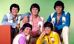 the-osmonds-006.jpg