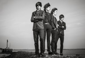 the-strypes-canvey-island.jpg