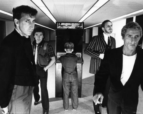 the-who-its-hard-1982.jpg