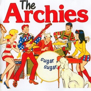the_archies-sugar_sugar_1992-frontal.jpg