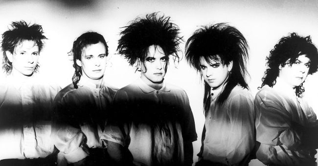 the_cure_80s.jpg