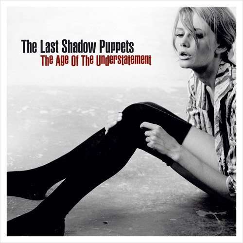 the_last_shadow_puppets_the_age_of_the_understatement.jpg