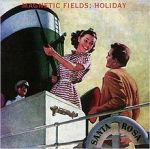 the_magnetic_fields_holiday_album_cover.jpg