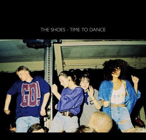 the_shoes_time_to_dance_sebastian_remix.jpg
