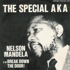 the_special_aka-nelson_mandela_s_1.jpg