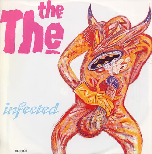 the_the_infected_masturbating_sleeve_12510.jpg
