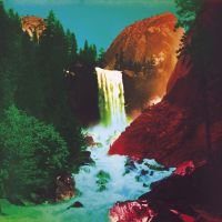 the_waterfall.jpg