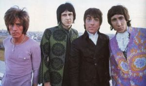 the_who_1967.jpg