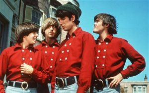 themonkees_1768640i.jpg