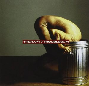 therapy_3.jpg