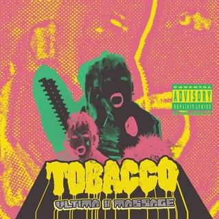 tobacco_1.jpg