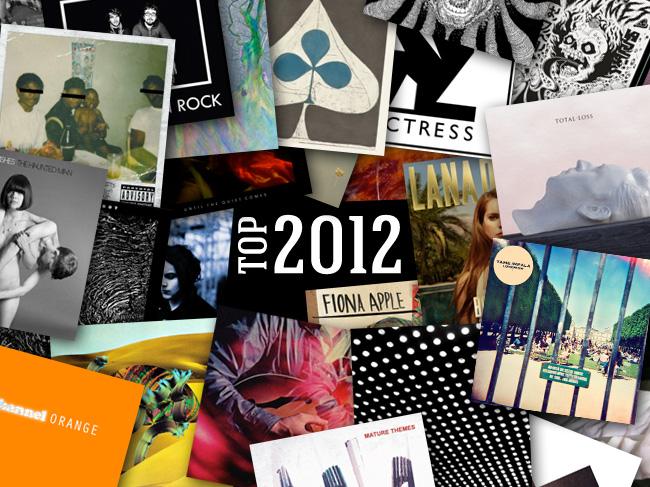 top2012.jpg