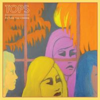 tops-picture-you-staring-cover.jpg