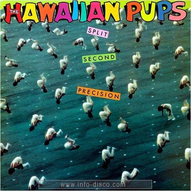 torna - hawaiian pups.jpg