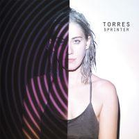 torres_3.jpg