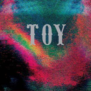 toy toy.jpg