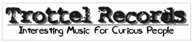 trottelrecords_logo.jpg