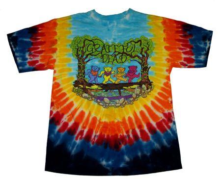 ts943_grateful_dead_forest_bears_psychedelic_tye_dye_t_shirt.jpg