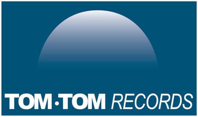tt_rec_ok_logo.jpg