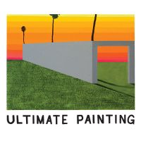ultimatepainting_coverart.jpg