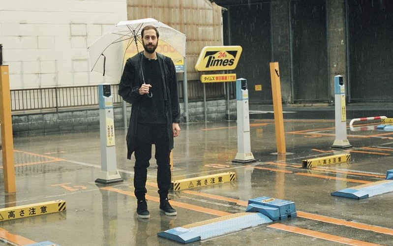 umbrellacopyright_lauralewisphotography_co_uk_0000.jpg