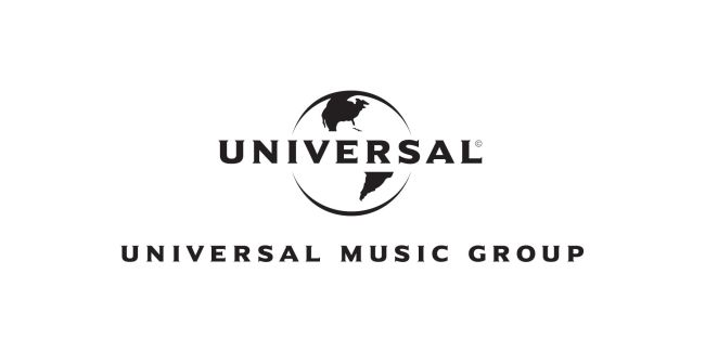 universal-music-group-.jpg