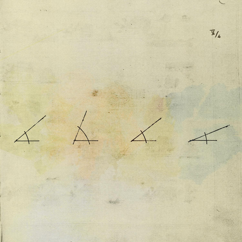 v_4.jpg