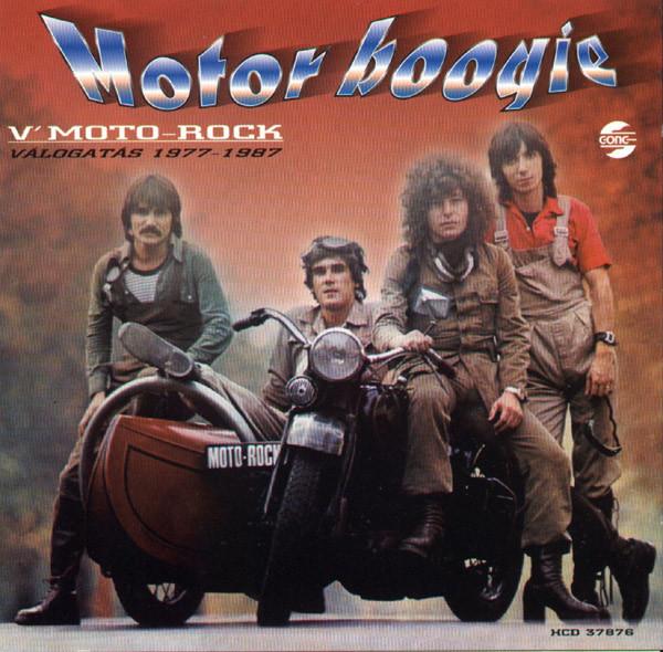 v_motorock_1_borito_a.jpg