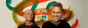 vcmg-new-life.jpg