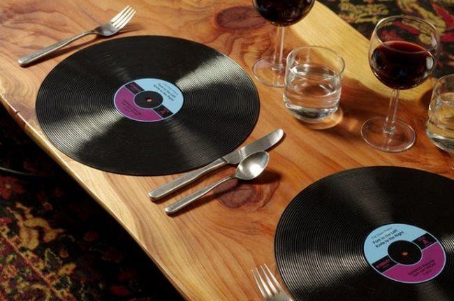 vinyl-placemat.jpg