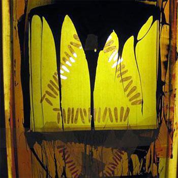 war_paint_exquisite_corpse___22607.jpg