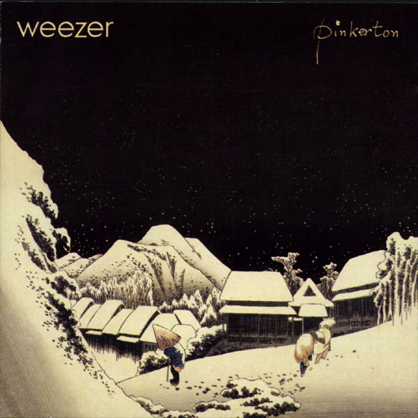 weezer-pinkerton-frontal.jpg