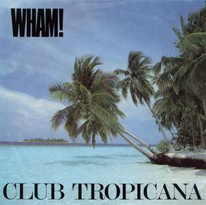 wham club.jpg