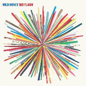 wild-honey-big-flash.jpg