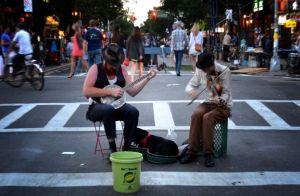 williamsburg-banjo-1024x668.jpg