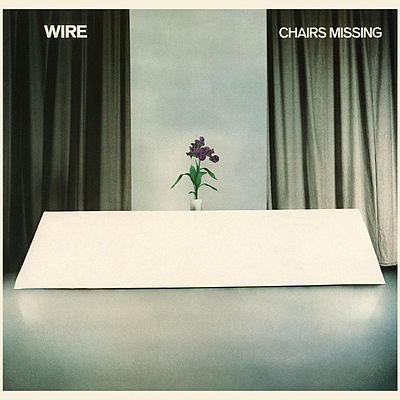 wire-chairs_missing_album_cover.jpg
